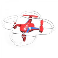 רחפן FX-4 QUADCOPTER