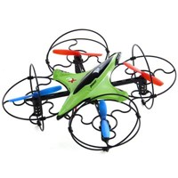 רחפן Quadcopter FX-3